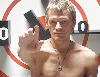 aleksey-serebryakov-goliy